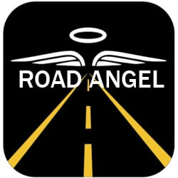 ATs Weather Now Offers Road Angel