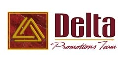 Delta Promotions