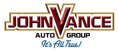 john-vance-auto-group